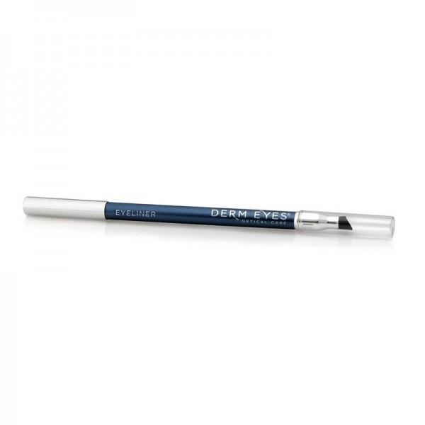 DERMEYES Healthy Eyeliner (Azul)