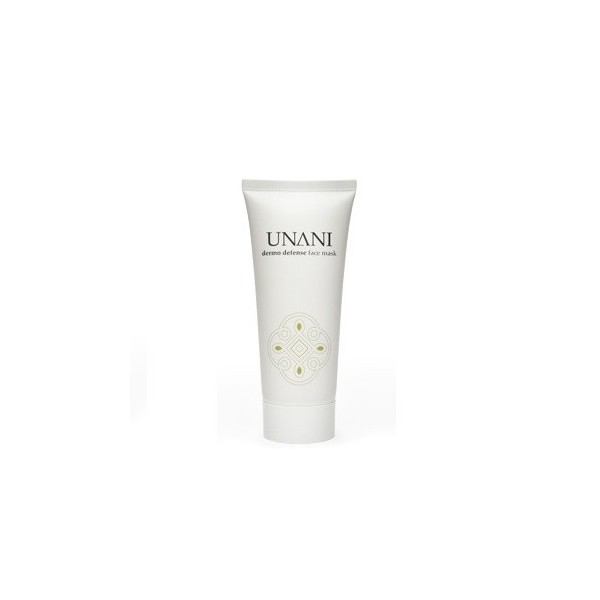 unani dermo defense face mask
