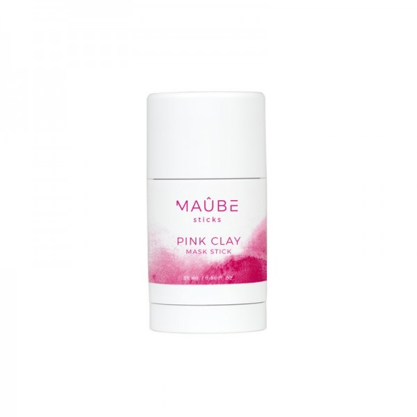 Maube Beauty