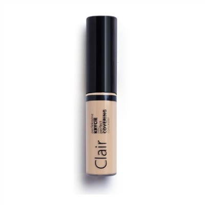 PAESE COSMETICS Clair Perfect Coverage Concealer