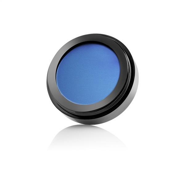 PAESE COSMETICS Eyeshadow Kashmir Neo (Violeta - 661)