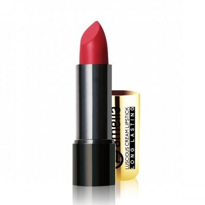AMELIA COSMETICS Luscious Lipstick (Adore 124)
