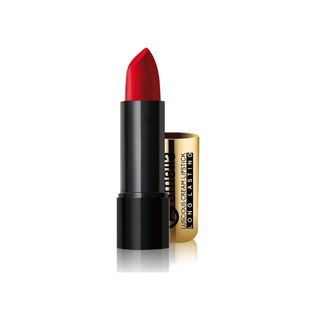 AMELIA COSMETICS Luscious Lipstick (Diva 116)