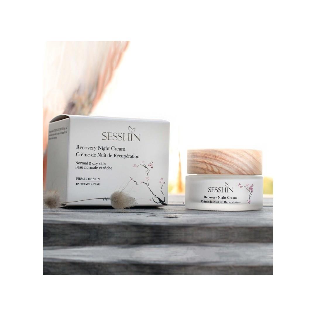 SALLY HANSEN INSTA-DRI (PINK BLINK)