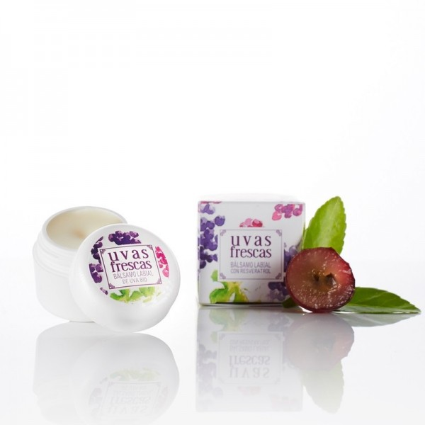 MANHATTAN PASTELL PRETTIES CHEEK & EYE CREAM (Hibiskiss)