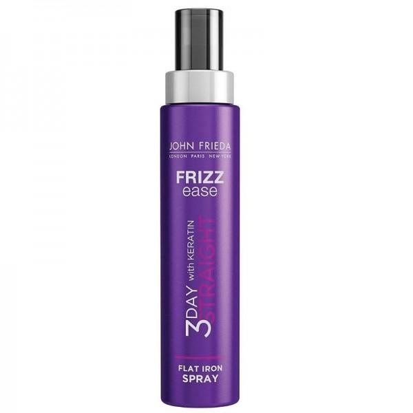 JOHN FRIEDA Spray Alisador Frizz Ease