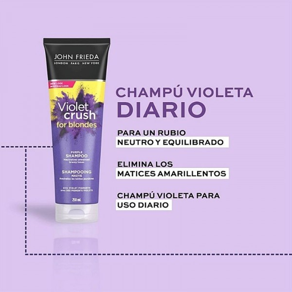 HOMO NATURALS Youth Blend Crema Anti-Stress