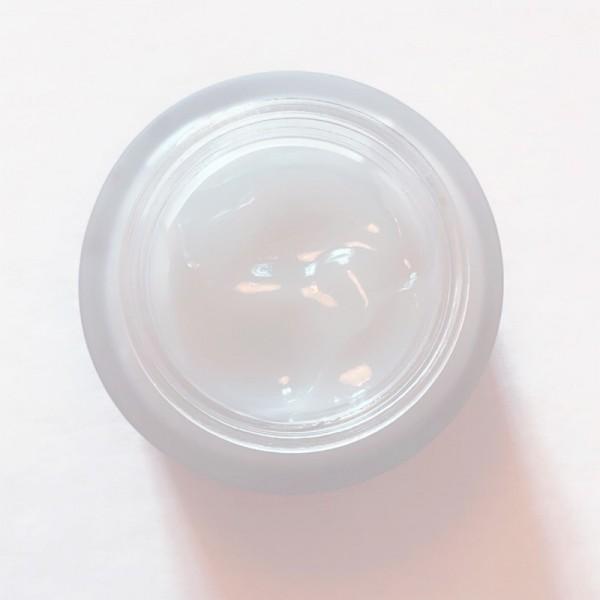SESSHIN Gel Crema Hidratante Matificante