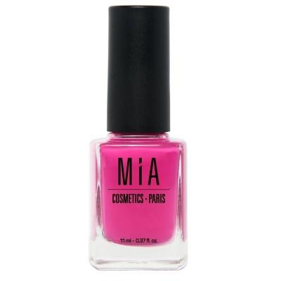 MIA COSMETICS Esmalte de Uñas (Pink Peach)