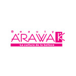 ARAWAK COSMETICS