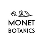 MONET BOTANICS