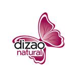 DIZAO NATURAL