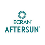 ECRAN AFTERSUN